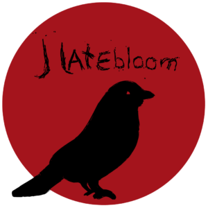 jlatebloom.com