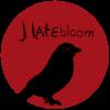 20170214_JLatebloom_Logo_FINAL_CMYK_transparent_9x9cm-300x300